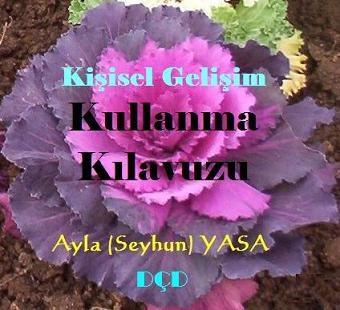 ki_isel_geli_im.jpg