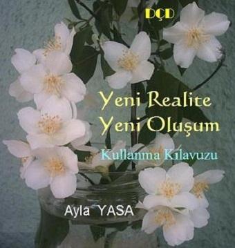 yeni_realite-yeni_olu_um1.jpg